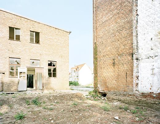 Daniel Müller Jansen - Auferstanden aus Ruinen-02
