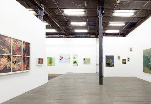 Ausstellung-Queen-Anne-520x357