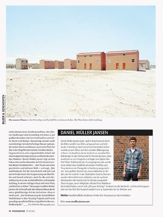 Dniel Müller Jansen - Publication - Page 5